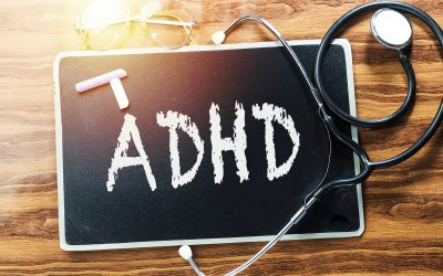 Orlando Sentinel Newspaper Article Featuring Dr. Wetherby on ADHD Treatments